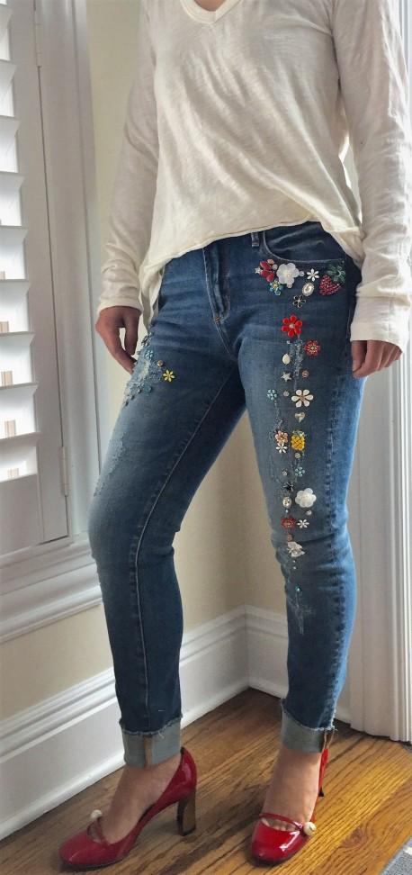 Embellished jeans_1 - Copy