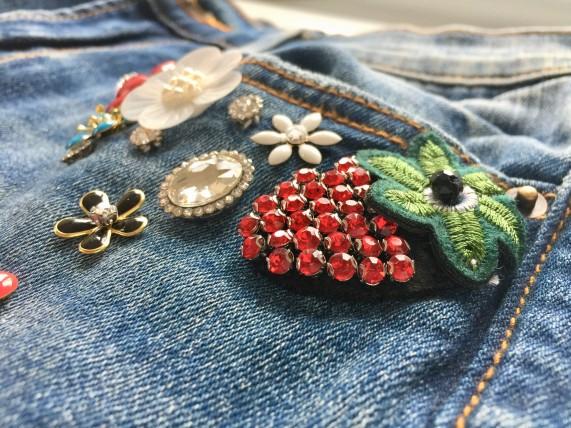 Embellished Jeans_detail - Copy